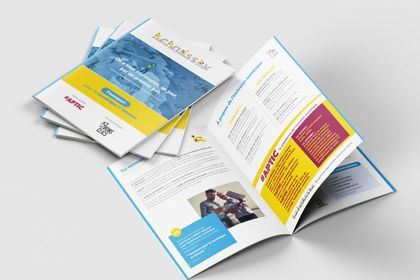 Brochure - ACAPASSAV
