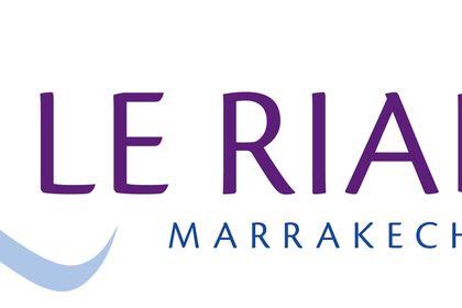 Le Riad - Le Club Med