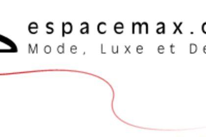 Espacemax.com
