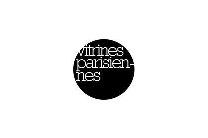 Vitrines-parisiennes.com