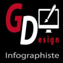 Gdesign avatar