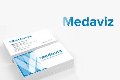 Charte graphique Medaviz