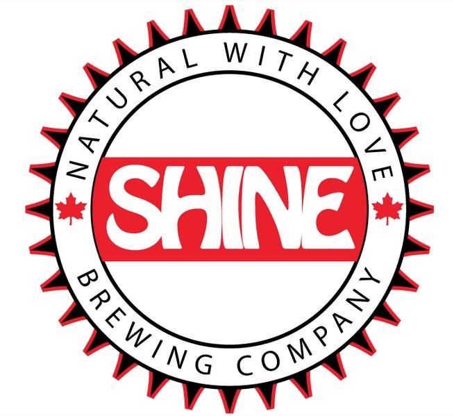 Création logo bière