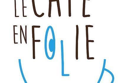 Logo pour un CE