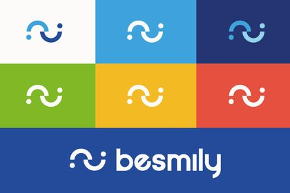 Besmily