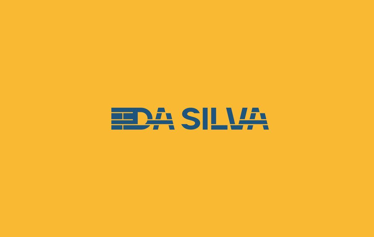 DA-SILVA Construction