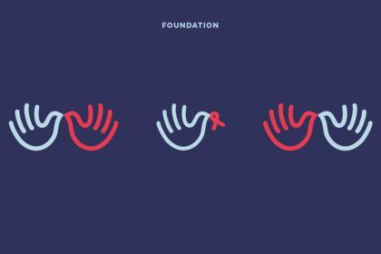 Fundation Bye SIDA