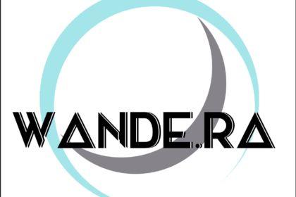 Logo Wande.RA