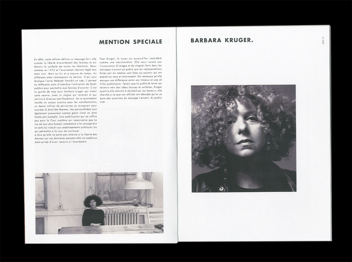 Diversion magazine