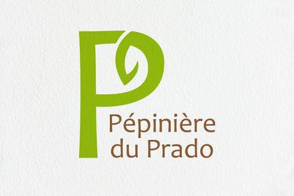 Pépinière du Prado