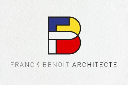 Franck Benoit Architecte