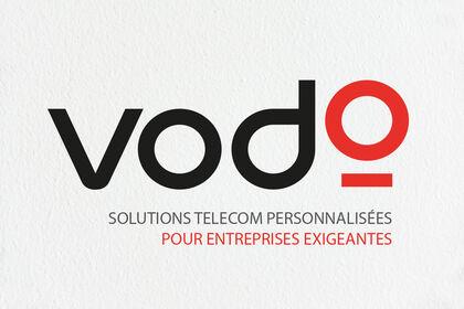 Vodo Telecom