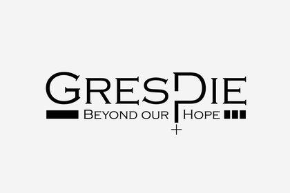 Logo - GresDie