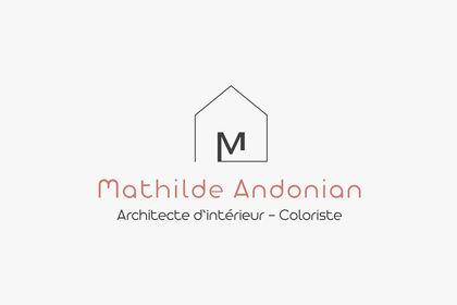 Logo - Architecte