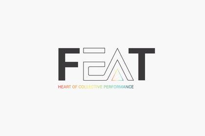 Logo - FEAT