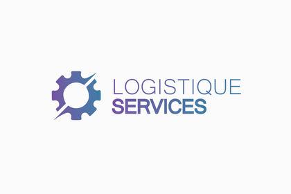 Logo - Logistique Services