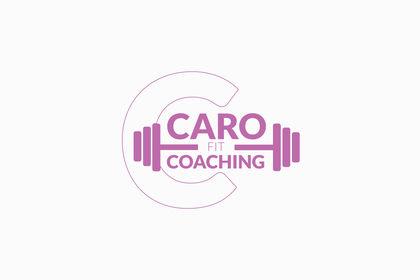 Logo - Caro Fit Coaching