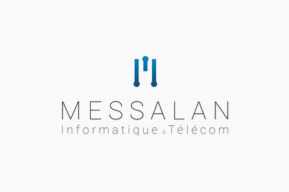 Logo - MESSALAN