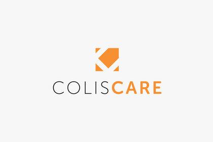 Logo - COLISCARE