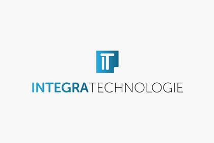 Logo - IntegraTechnologie