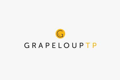 Logo - GRAPELOUPTP