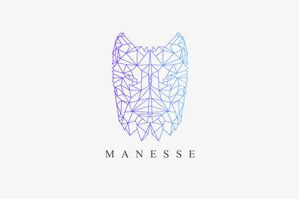 Réalisation d'un tatouage + logo à Maxime Baudin