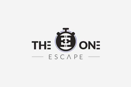 Logo - The One Escape
