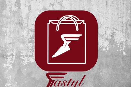 Logo FASTYL