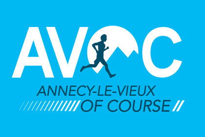 Logo AVOC