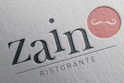 Logo Zaino