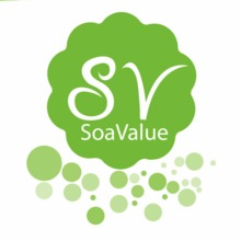 SoaValue avatar