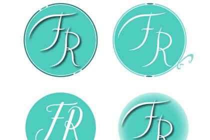 4 propositions de logo
