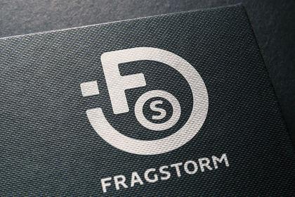 Logo Fragstorm