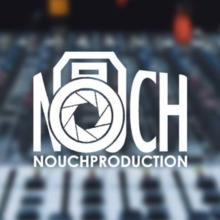 NouchProduction75