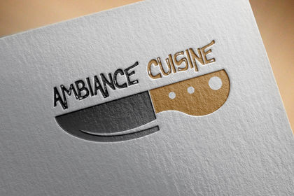 AMBIANCE CUISINE