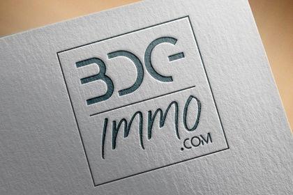 BDG IMMO.COM