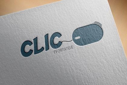 CLIC INFORMATIQUE