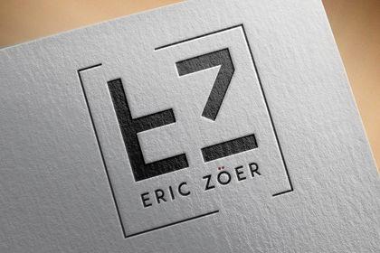 ERIC ZOER