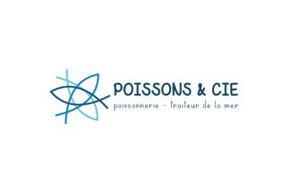 POISSONS & CIE