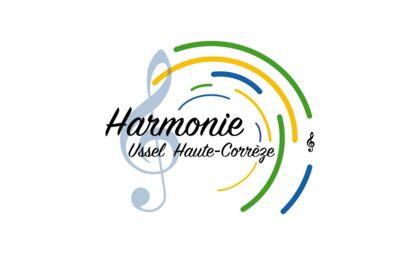 HARMONIE USSEL HAUTE-CORREZE