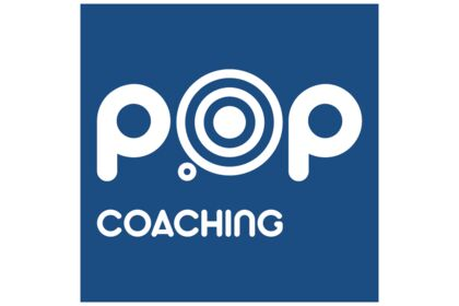 POP COACHING