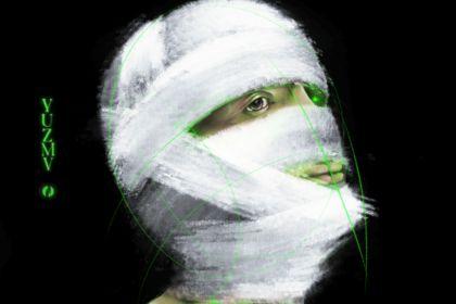 Portrait digital
