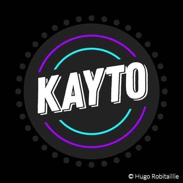 Logo Kayt0