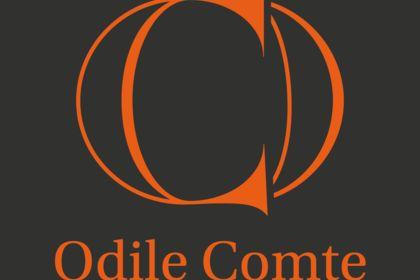 Logo Initiales O C