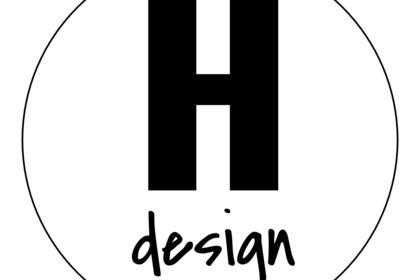 Logo Freelance Designer UX-UI