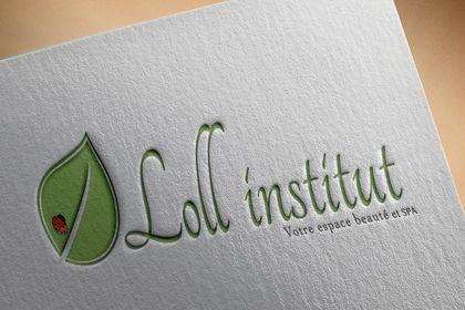 Logo Loll institut
