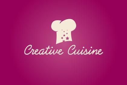 Logo Créative Cuisine