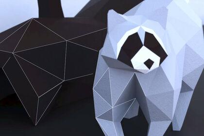 DT Workshop - Modélisation 3D/ PAO