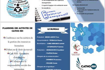 Brochure RH