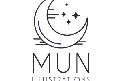 Logo Mun création